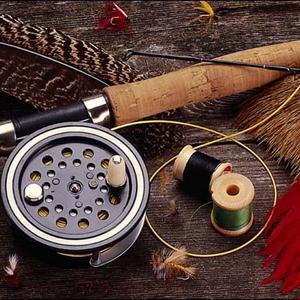 Охотничьи и рыболовные магазины Нижней Туры