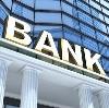 Банки в Нижней Туре