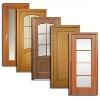 Двери, дверные блоки в Нижней Туре