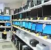 Компьютерные магазины в Нижней Туре