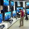 Магазины электроники в Нижней Туре