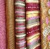 Магазины ткани в Нижней Туре