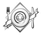 Гостиница Родник здоровья - иконка «ресторан» в Нижней Туре